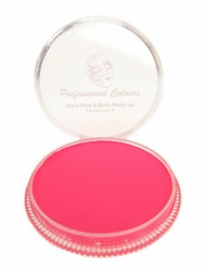 43721 PartyXplosion Neon Pink 30 g