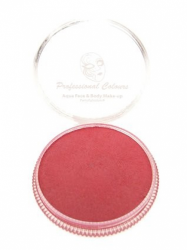 43737 PartyXplosion Pearl Light Red 30 g