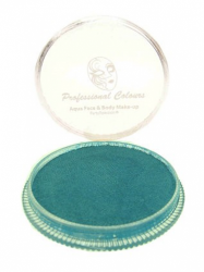 43754 PartyXplosion Pearl Blue 30 g