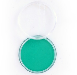 43771 PartyXplosion Regular Emerald Green 30 g