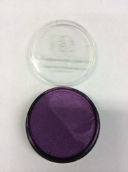 43773 PartyXplosion Pearl Gothic Plum 30 g