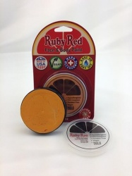 382 Ruby Red Sweet Potato 18 ml