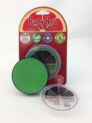 540 Ruby Red Lime 18 ml
