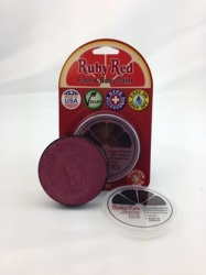 775 Ruby Red Haze 18 ml