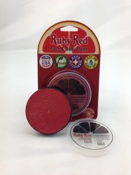 P251 Ruby Red Pearl Red 18 ml
