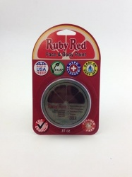 UV930 Ruby Red UV Green 18 ml