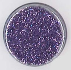 Face Paints Direct Lavender Glitter Dust