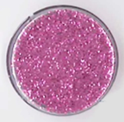 Face Paints Direct Hot Pink Glitter Dust