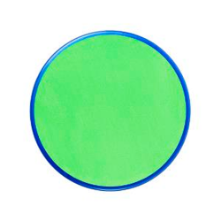 Snazaroo Classic Lime Green 18 ml