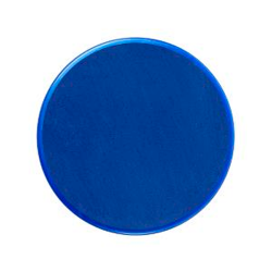 Snazaroo Classic Royal Blue 18 ml