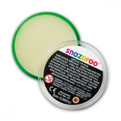 Snazaroo Special FX Wax 75 ml