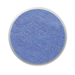 Snazaroo Sparkle Blue 18 ml