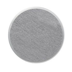 Snazaroo Sparkle Gun Metal Grey 18 ml