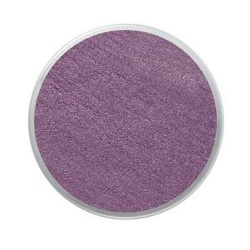 Snazaroo Sparkle Lilac 18 ml