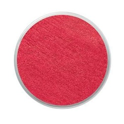 Snazaroo Sparkle Red 18 ml
