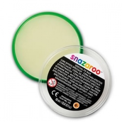 Snazaroo Special FX Wax 18 ml