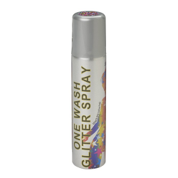 Stargazer Glitter Spray Multi Colour 75 ml