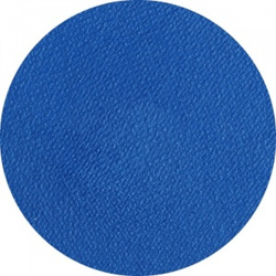 114 Superstar Cobalt Blue 16 g