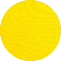 144 Superstar Bright Yellow 16 g