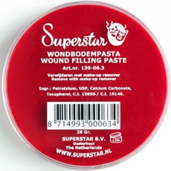 Superstar Wound Filling Paste 28 g