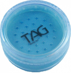 TAG Mica Powder Blue 15 ml