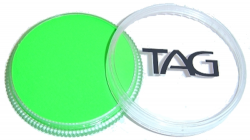 N3202 TAG Neon Green 32 g