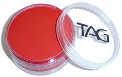 P9015 TAG Pearl Red 90 g