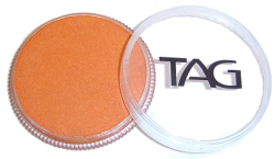 P3201 TAG Pearl Orange 32 g