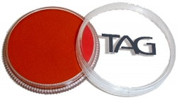P3215 TAG Pearl Red 32 g