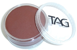 R9012 TAG Regular Brown 90 g
