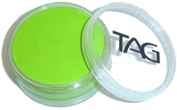 R9005 TAG Regular Light Green 90 g