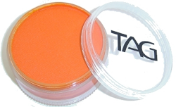 R9011 TAG Regular Orange 90 g
