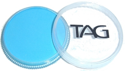 R3203 TAG Regular Light Blue 32 g