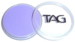 R3218 TAG Regular Lilac 32 g