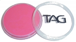 R3207 TAG Regular Pink 32 g