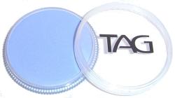 R3214 TAG Regular Powder Blue 32 g
