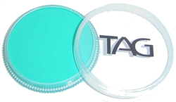 R3217 TAG Regular Teal 32 g