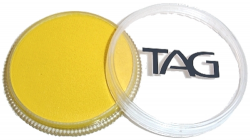 R3209 TAG Regular Yellow 32 g