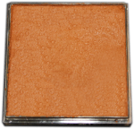 F23 MiKim FX AQ Brown 40 g