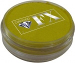 MM2400 Diamond FX Metallic Yellow 45 g
