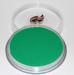 Face Paints Australia Essentials Green Forest 30 g