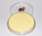 Face Paints Australia Essentials Lemon Chiffon 30 g