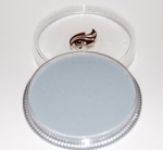 Face Paints Australia Essentials Light Grey 30 g
