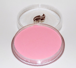 Face Paints Australia Essentials Light Pink 30 g