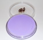 Face Paints Australia Essentials Lilac 30 g