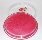 Face Paints Australia Metallix Red 30 g