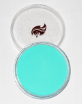 Face Paints Australia Essentials Mint 30 g