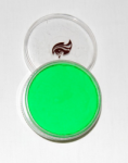 Face Paints Australia Neon Green 30 g