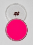Face Paints Australia Neon Magenta 30 g