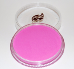 Face Paints Australia Essentials Pink 30 g